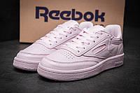 Кроссовки женские Reebok Classic Run, розовые (7711582), р.37, 38, 39, 40, 41*
