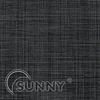 Screen Flax 04, фото 1