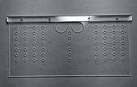 Шаблон для мебельных ручек 192 мм