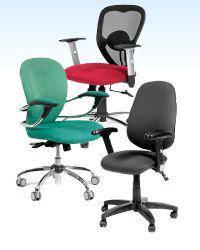 Кресла для офиса, дома. Операторские, компьютерные.