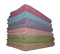 Полотенце-коврик для ног 720 гр/м2 Хлопок 100%
