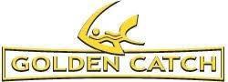 Вертлюги Golden Catch