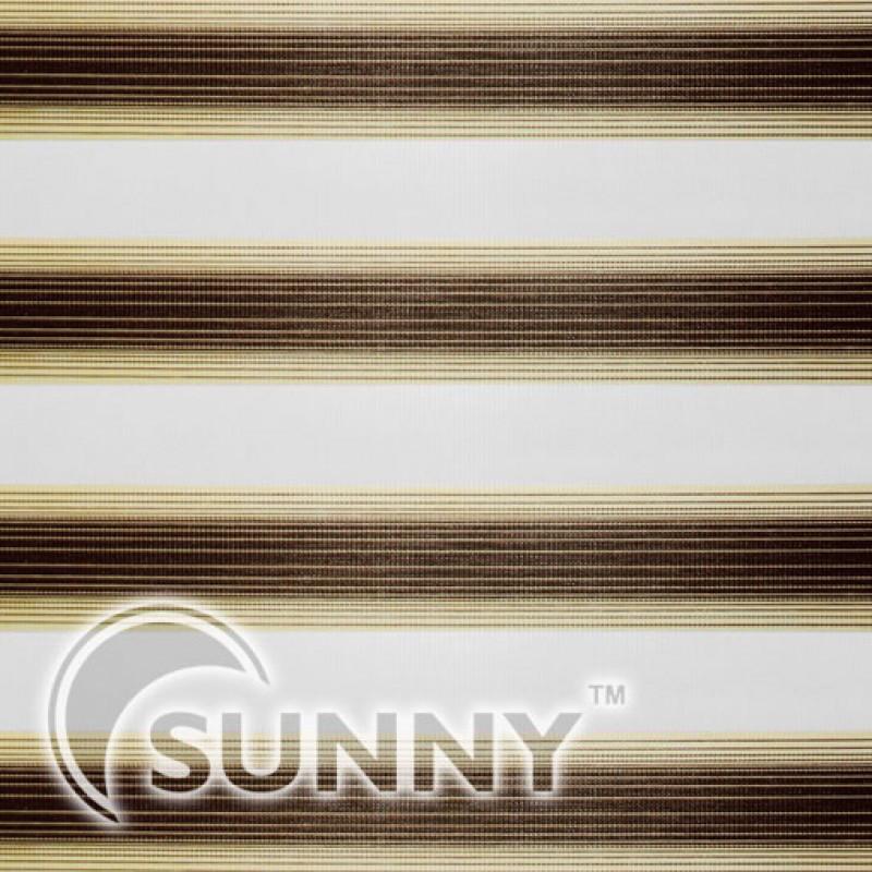 DN-Bamboo 03