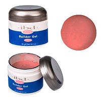 Гель IBD Builder Gel Yellowish 1 -  конструирующий гель, 56 г