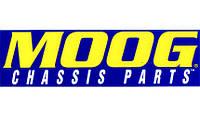 Рычаг подвески передний  Дачия Логан/ Логан EXPRESS/ Логан MCV/ Логан пикап/ SANDERO (пр-во MOOG RE-WP-3745)
