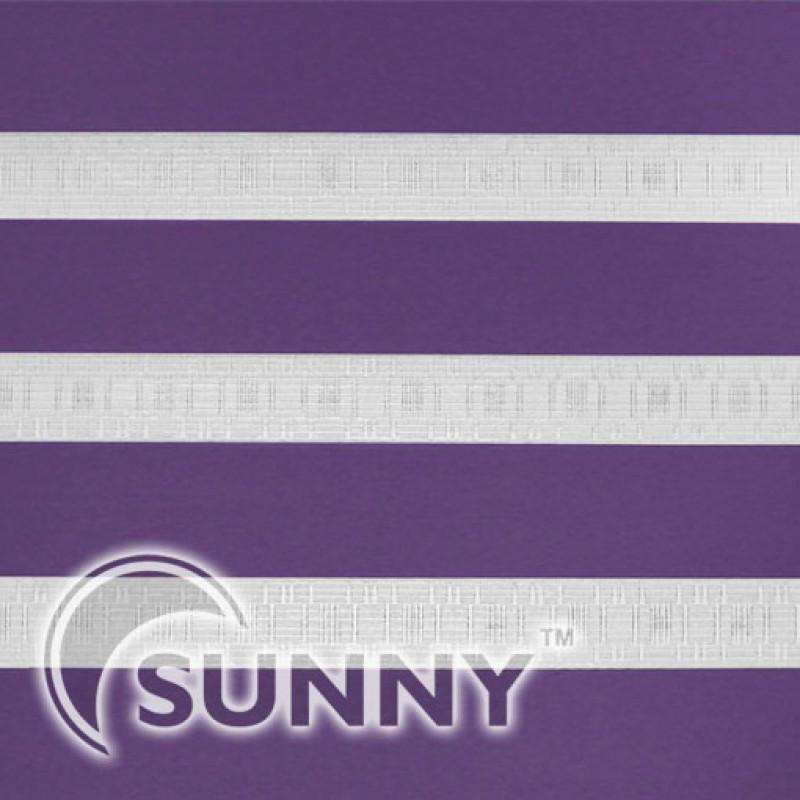 DN-Color Violet