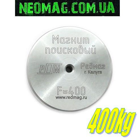 f400.jpg