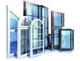 Окна пластиковые, металлопластиковые, пвх, установка продажа -42% до конца месяца.