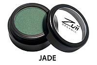 Тени органические для век  Jade/Джейд 1,5 г Zuii Organic, фото 1