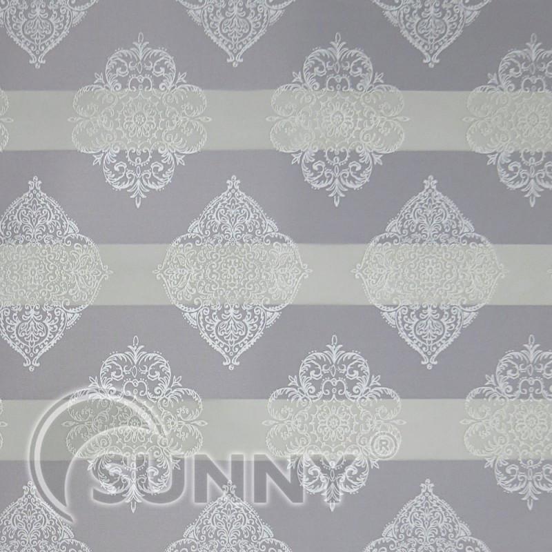 DN-Versale Grey