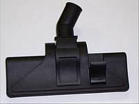 Насадка для пола ZX-06