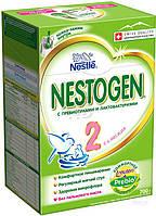 Сухая молочная смесь Nestle Nestogen 2 700 г 7613032571283