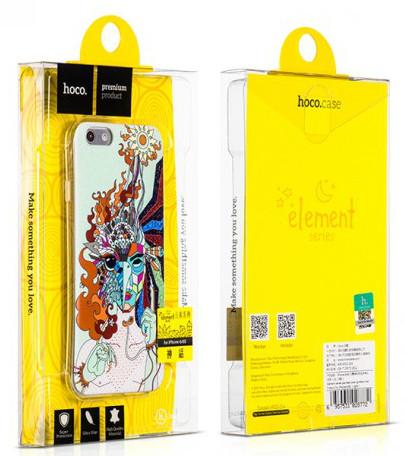 силиконовый чехол для iphone 6 plus / 6s plus