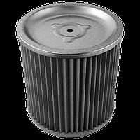 Фильтр воздушный HIBON C2001S