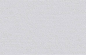 Флизелиновые обои под покраску Vliesfaser MAXX Flax 100 (12,5 x 0,53)