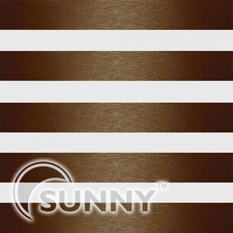 DN-Lora Chocolate