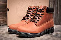 Ботинки мужские зимние Timberland, 773182-3