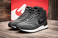 Кроссовки мужские зимние Nike Air Max, 773187-3