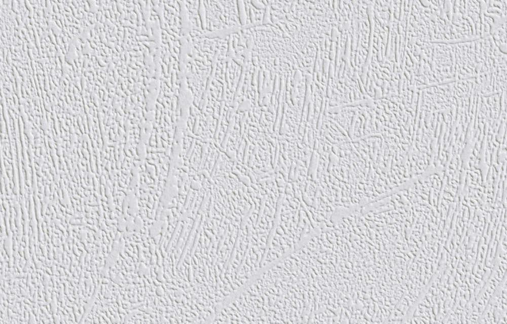 Флизелиновые обои под покраску Vliesfaser MAXX Ornato 101 (12,5 x 0,53)