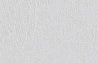 Флизелиновые обои под покраску Vliesfaser MAXX Ornato 101 (12,5 x 0,53), фото 1