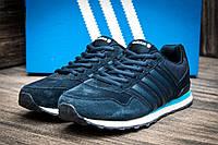 Мужские кроссовки Adidas, 771051-2