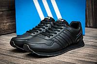 Мужские кроссовки Adidas, 771051-1