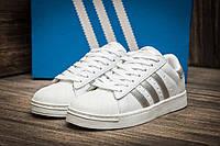 Кроссовки мужские Adidas Superstar, 771056-4