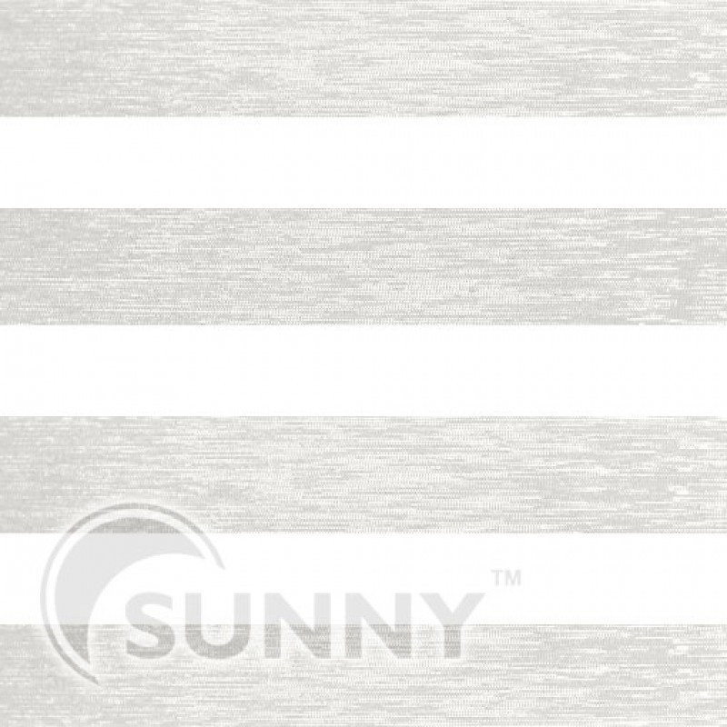 DN-Tiffany Platinum