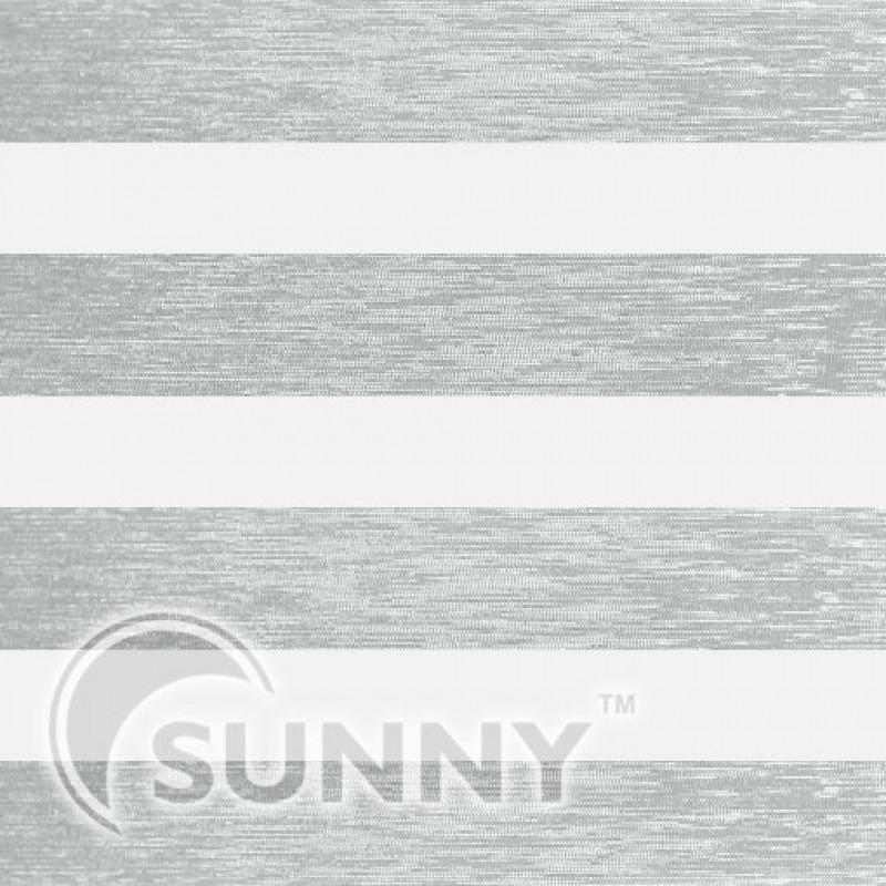 DN-Tiffany Silver