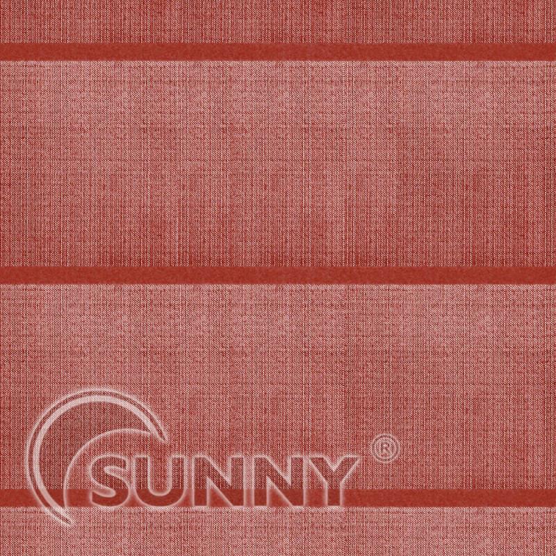 Elen Red