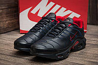 Кроссовки мужские Nike TN Air Max, 771061-3