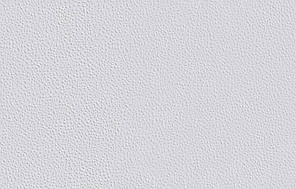 Флизелиновые обои под покраску Vliesfaser Trend Spot (20,0 x 0,75)
