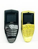 Мобильный телефон VERTU V10
