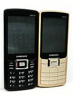 Мобильный телефон SAMSUNG C5212+