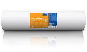 Энергосберегающие обои ERFURT-KlimaTec KV 600 (15,00 x 1,00)