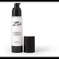 Средство для снятия макияжа 50 мл Zuii Organic