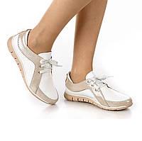 8099.2—женские спортивные туфли: 36, 37, 38, 39, 40