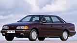 Автомобильные чехлы Ford Scorpio 1985-2000 Nika, фото 10