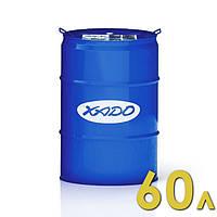 Моторное масло XADO 0W-20 SN (бочка 60 л)