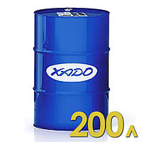 Трансмиссиионное масло XADO ATF III/IV/V (бочка 200 л)