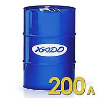 Трансмиссиионное масло XADO ATF VI (бочка 200 л)