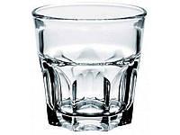 Склянка низька 200мл Arc.Granity (J3283) ТМLUMINARC