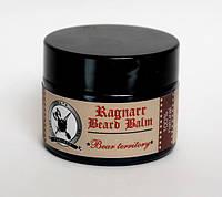 Ragnarr - Бальзам для Бороды и Усов Bear Territory 50мл
