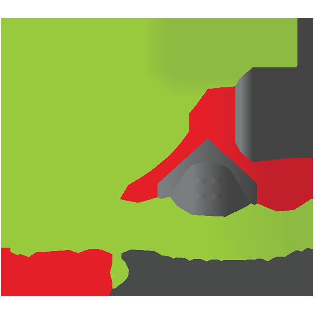 МВО-Домстрой