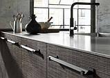 Деревянная кухня в стиле лофт TRAMA фабрика AR-TRE (Италия), фото 2
