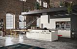 Деревянная кухня в стиле лофт TRAMA фабрика AR-TRE (Италия), фото 8