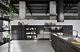 Деревянная кухня в стиле лофт TRAMA фабрика AR-TRE (Италия), фото 3
