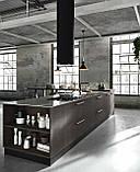 Деревянная кухня в стиле лофт TRAMA фабрика AR-TRE (Италия), фото 4
