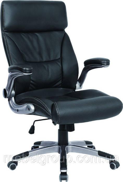 Крісло офісне Мурано