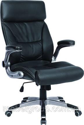 Крісло офісне Мурано, фото 2